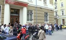 България е единствената страна в света, в която данъкоплатците няма да платят нищо за КТБ