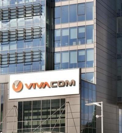 """ВТБ излиза изцяло от състава на акционерите на """"Виваком"""""""