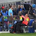 Видеоасистент арбитрите вероятно ще бъдат вкарани и в българския футбол