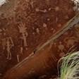 Tворците на праисторически рисунки са взимали халюциногени