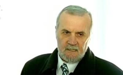 инж. Никола Цеков Снимка: БНТ