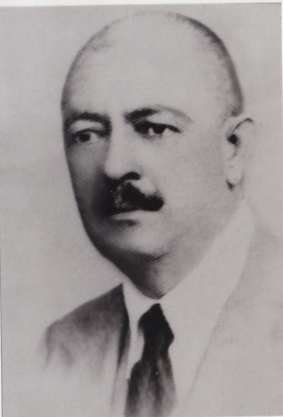Стамен Григоров прославя България в света, тук не му вярват.