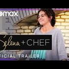 Селена Гомес се вихри в кухнята в кулинарно шоу