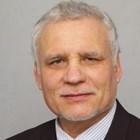 Професор Нако Стефанов СНИМКА: Радио Китай