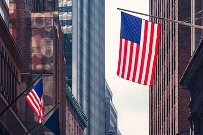 """Радио Китай: """"Американската демокрация"""" е най-голямата заплаха за световния мир"""