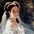 Коя е принцесата, дуелирала се гола и с подарък от Фердинанд за 15 000 лири