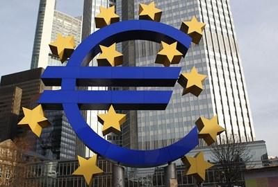 ЕЦБ ще влиза за проверка във всяка банка, работеща у нас.