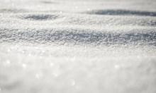Откриха изчезнал мъж в снежни преспи в Родопите