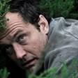 Джъд Лоу 12 часа без телефон заради психотрилър, който снима на изолиран остров