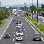 В България АСЕА отчита продажбата на 2 155 нови коли през миналия месец, спрямо 1 609 броя година по-рано, или нарастване с 56.1%. Снимка Архив