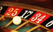 Неофициално: Има задържани служители на комисията по хазарта