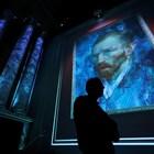 Ван Гог отказва на Маргьорит, рисува последната си картина и се застрелва