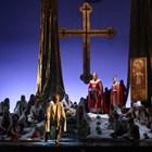 Софийската опера и балет открива Сезон 2020/21 на 9 октомври