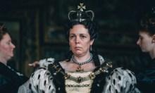 """""""Фаворитката"""": Истинската история на кралицата (лесбийка?) Ан Стюарт"""