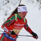 Тодорова ще стартира в събота на 7,5 км