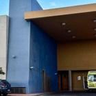 Болницата, където опитали да спасят детето.
