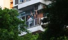Животът в Рио Де Жанейро