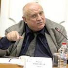 Адвокат Марин Марковски