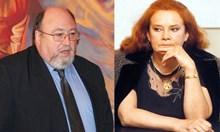 Скандал: Политик и актриса в дуел заради ястребинчетата