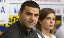 Треньорът на шампионките по борба Петър Касабов: Строг, но справедлив съм. Позволявам им да плачат