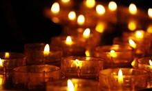 75 г. от кървавата Коледа в Македония. По заповед на Тито хората са товарени в камиони и са избивани в дерета
