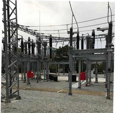 """15 млн. лв. са предвидените инвестиции от """"Енерго-Про"""" за подобряване на качеството на тока в област Варна през тази година."""