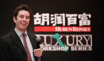 Шестима от новите богаташи в класацията на Hurun Research са китайци