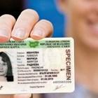 Съдът на ЕС решава кой да вземе 238 млн. лева за новите лични карти