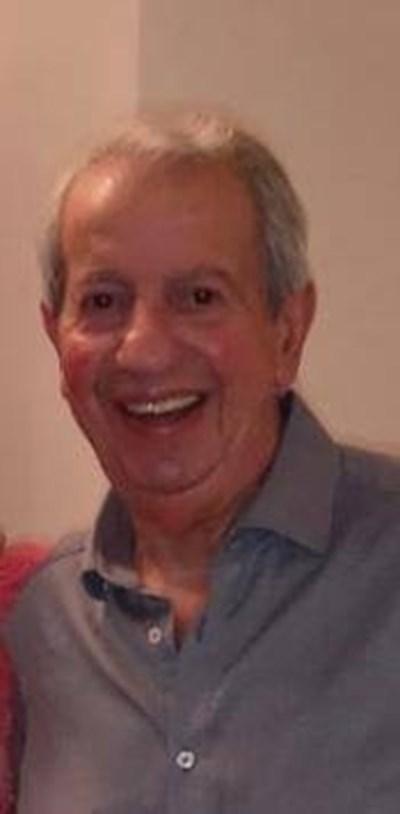 Почина големият спортен журналист Хайк Вахрам