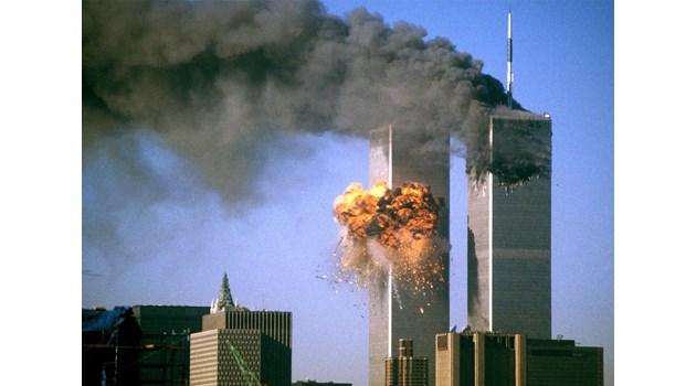 11 септември - саудитската връзка, която раздели ФБР