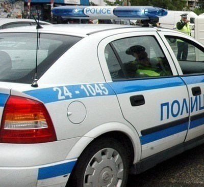 Провериха 568 във Варненско, четирима нарушиха карантината СНИМКА: Архив