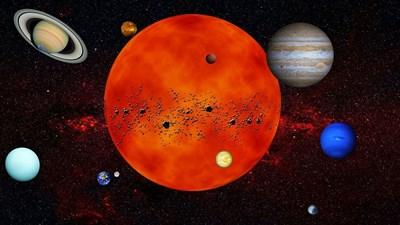 Меркурий е ретрограден в знака на Скорпиона - ще разкривате тайни