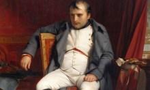Болест превръщала Наполеон Бонапарт в жена