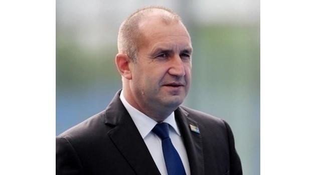 Световни медии: Отказът на Радев да назначи Гешев е символичен