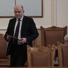 Фаталните гафове на Бисер Петков: 2 пенсии по-малко от една, отказ от реформи и шокиращо разкритие на Би Би Си