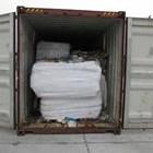 Бизнесът с отпадъци продължава и при карантината