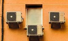 Климатиците остават хит в отоплението