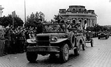 $160 млрд. спасяват СССР през войната