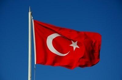 """Турция разглежда като """"положителна стъпка"""" ангажимента на САЩ да приберат оръжията, доставяни на сирийските кюрдски милиции. СНИМКА: Pixabay"""