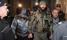 Съдът казва утре в 10 часа дали Ториното остава в ареста