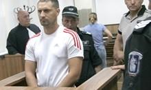 Командос убива полицай заради дознателка, която не знаела кого от двамата да избере