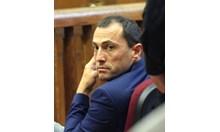 Ральо Ралев първо поискал 60 000 евро, а не лева подкуп от предприемач