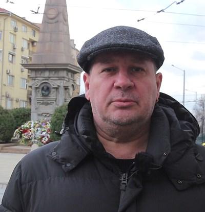 """Видеозавещание: Кой НЕ предаде """"Левски""""?"""