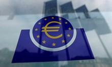 Три сценария пред икономиката: От 2% спад до катастрофа