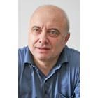 Васил Тончев