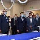 СНИМКИ: Министерството на здравеопазването