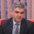Салко Букваревич, министър във федералното правителство на Босна и Херцеговина КАДЪР: Youtube/Avaz tv