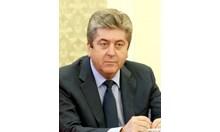 Няма хеттрик на Борисов в Москва, но поне се върнахме в мача
