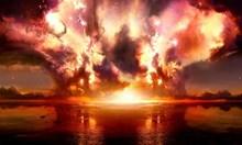 Възможно ли е сероводородът в Черно море да се взриви и да предизвика апокалипсис?
