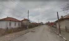 Апаш пребил и ограбил мъж от монтанско село